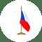 Czech_Republic2(1)