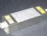 Power Line Filter