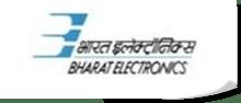 bahrat electronics logo