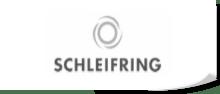 schleifring logo