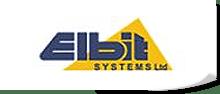 elbit logo